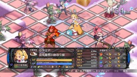 disgaea-5-alliance-of-vengeance-playstation-4-ps4-04