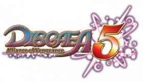 disgaea-5-alliance-of-vengeance-playstation-4-ps4-logo-01