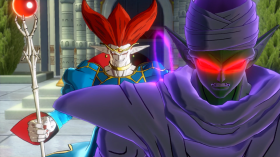 dragon-ball-xenoverse-01