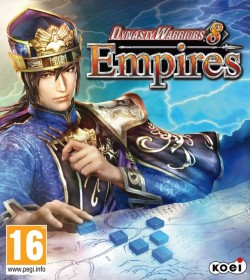 dynasty-warriors-8-empires-jaquette-cover-01