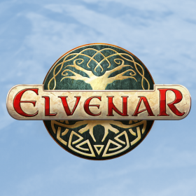 elvenar-pc-logo-01