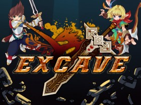 excave-3ds-jaquette-cover-01