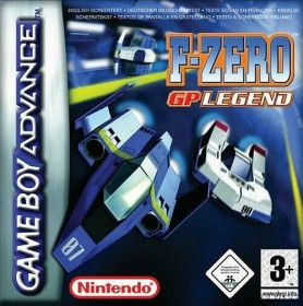 f_zero_gp_legend_jaquette