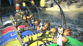 final_fantasy_xiv_gold_saucer_02
