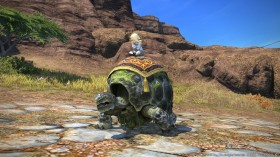 final_fantasy_xiv_gold_saucer_06