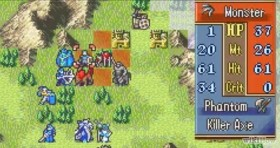 fire_emblem_the_sacred_stones_1