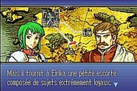 fire_emblem_the_sacred_stones_2