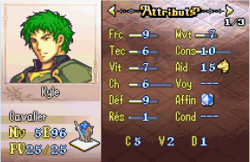 fire_emblem_the_sacred_stones_4