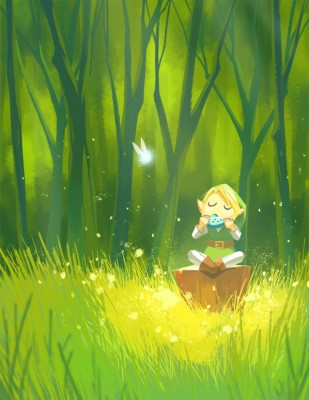forest_melody_by_taupish-d6hwiks