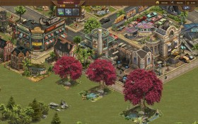 forge-of-empires-pc-saint-valentin-01