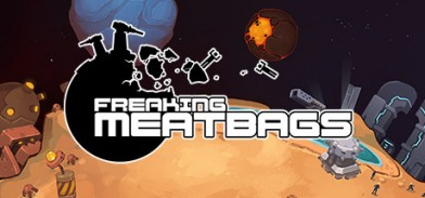 freaking-meatbags-jaquette-cover-01