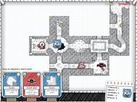 guild-dungeoneering-1