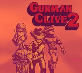 gunman_clive_2_gamingway (1)