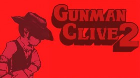 gunman_clive_2_gamingway (5)