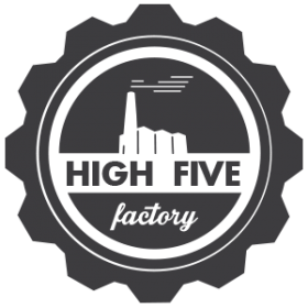 high-five-factory-logo-01
