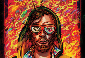 hotline-miami-wrong-number-0