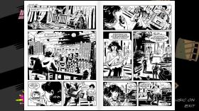 hotline-miami-wrong-number-comics-1