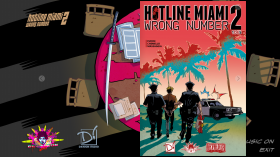hotline-miami-wrong-number-comics-2