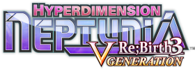 hyperdimension-neptunia-re-birth-3-v-generation-playstation-ps-vita-logo-01