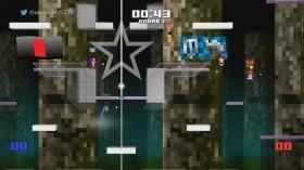 #idarb_xbox_one_test_gamingway_xbox_live_idxbox (1)