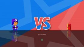 #idarb_xbox_one_test_gamingway_xbox_live_idxbox (2)