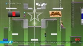 #idarb_xbox_one_test_gamingway_xbox_live_idxbox (5)