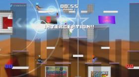 #idarb_xbox_one_test_gamingway_xbox_live_idxbox (6)