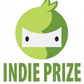 indie-prize-1