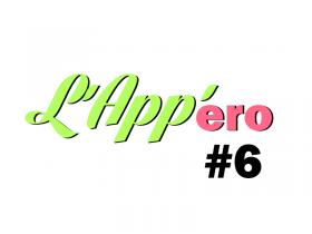lappero-6