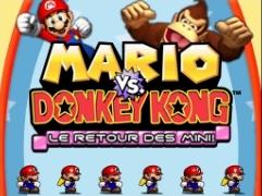 mario-vs-donkey-kong-le-retour-des-mini-3ds-jaquette-cover-01