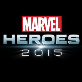 marvel-heroes-2015-logo-01