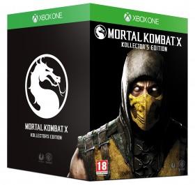 mortal_kombat_x02