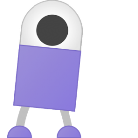odd-bot-out-1