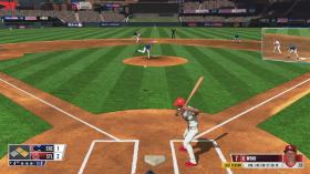 rbi-baseball-15-01