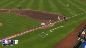 rbi-baseball-15-02