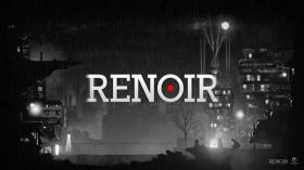 renoir-1