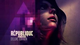 republique_remastered_01