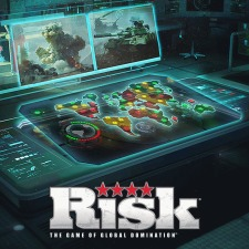 risk-jaquette-cover-01