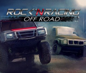 rock-n-racing-off-road-wii-u-jaquette-cover-01