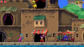 shantae_and_the_pirates_curse_07