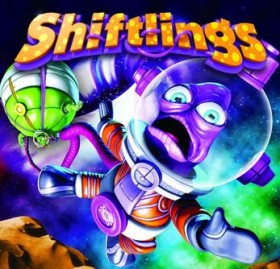 shiftlings-jaquette-cover-01