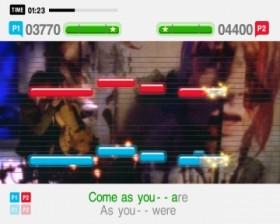 singstar-rocks-playstation-2-ps2-01