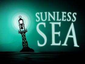 sunless-sea-1
