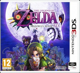 the-legend-of-zelda-majora-s-mask-3d_jaquette_cover