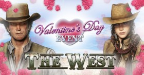 the-west-pc-saint-valentin-01