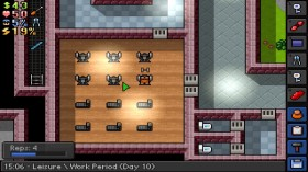 the_escapists03