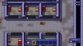 the_escapists_xbox_one_gamingway (1)