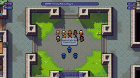 the_escapists_xbox_one_gamingway (4)