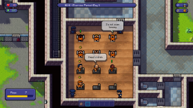 the_escapists_xbox_one_gamingway (5)