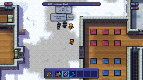 the_escapists_xbox_one_gamingway (7)